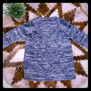 GUESS - Gorgeous Sweater (S)